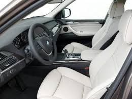 2013 Bmw X6 Interior See 2013 Bmw X5 Color Options Carsdirect