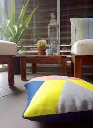 Ikea Outdoor Furniture Cushions by Ikea Outdoor Furniture Balcony Makeover The Life Creative