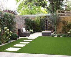 Artificial Grass Backyard Ideas Awesome Significant Things You Must Be Aware About Artificial Turf