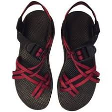chacos black friday buy the chaco zx2 classic women ankle strap clothes u0026 shoes