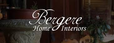 bergere home interiors bergère home interiors romans viii poundbury unique antique