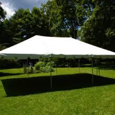 canopy tent rental san diego tent canopy rentals platinum event rentals