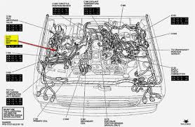wiring diagram for 1994 ford ranger ireleast readingrat net within