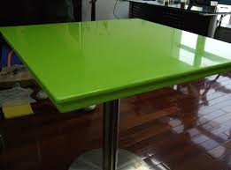 Best Corian Table Top Ideas Captivating Corian Kitchen Table - Corian kitchen table