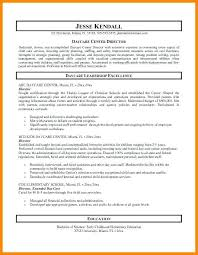 100 Teacher Resume Templates Curriculum by Substitute Teaching Resume Download Cover Letter Esl Teacher