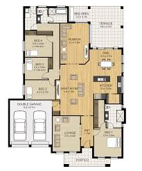 Sterling Homes Floor Plans malibu 225 by sterling homes from 174 400 floorplans facades