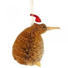 beautiful new zealand christmas decorations silverfernz com