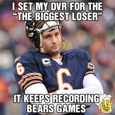 Bears Memes - thats hillarious and im a bears fan lol 0 sports yes