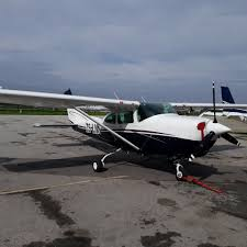 light aircraft for sale airtrader aircrafts for sale south africa nambia zambia