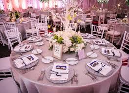 premier bride of ne wisconsin real weddings nicole u0026 darrick