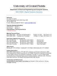 eee 3342c 0002 syllabus fall2014 hardware description language