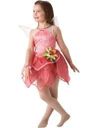 Vidia Halloween Costume 11 Fairy Costume Ideas Images Fairy Costumes