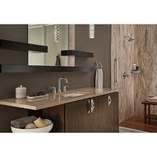 Delta Trinsic Bathroom Faucet by Delta Trinsic Bathroom Faucet Photo 4moltqa Com