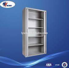 tambour doors ikea u0026 full size of kitchen sliding appliance caddy