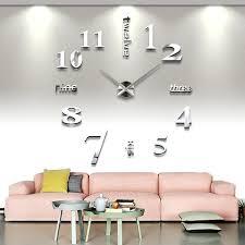montre de cuisine horloge cuisine originale montre cuisine originale horloge murale