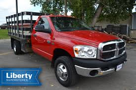 Dodge Ram 3500 - dodge ram 3500 dually for sale used cars on buysellsearch