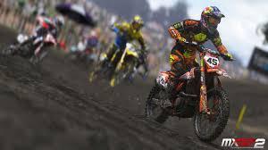 motocross madness 2 demo mxgp 2 review team vvv