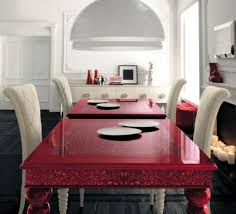 dining chairs in the modern dining room u2013 50 awesome designs