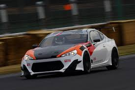 lexus and toyota lexus and toyota announce line up for goodwood festival of speed