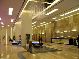 Modern Lobby by Pics Photos Hotel Lobby Interior Modern Hotel Lobby Hotel Lobby