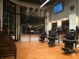 nic grooming barber shop in center city nic grooming barber shop