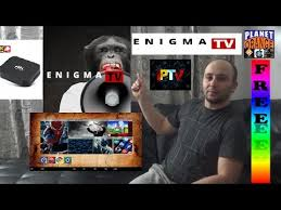 enigma film streaming fr enigma tv sur box tv android partie 1 installation youtube