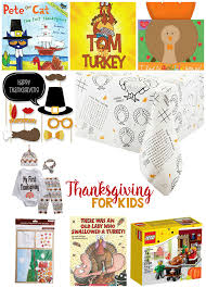 thanksgiving play for kids teaching toddlers thankfulness with 7 thankful days sunny sweet days