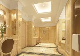 luxury bathroom minimalist ceiling download 3d house