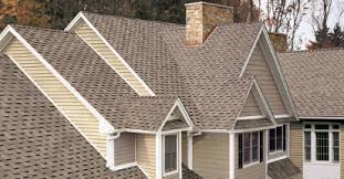 roofing and gutter systems overisel lumber west michigan