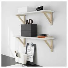 designer wall shelves ikea lack wall shelf birch dr house