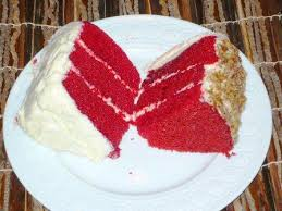 not ravin u0027 about cake man u0027s red velvet comestiblog