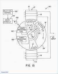 electric fan motor diagram electric fan motor internal diagram