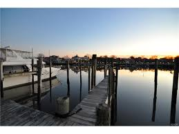 lewes waterfront lots and land real estate for sale lewes delaware