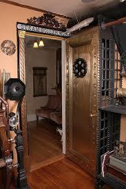 best 25 steampunk furniture ideas on pinterest steampunk house