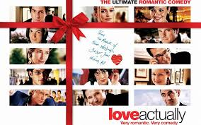 Quote From Love Actually by Love Actually We Now Finally Know What Happened With Alan