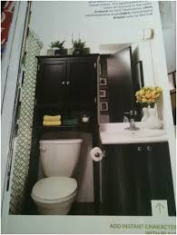 bathroom over the toilet cabinets home depot elegant over the