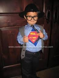 1 Boy Halloween Costume Ideas Tired Costumes Occasions Holidays