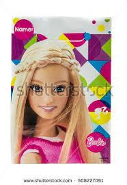barbie stock images royalty free images u0026 vectors shutterstock
