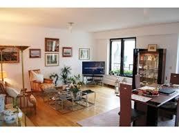 louer une chambre au luxembourg altea immobiliere info altea