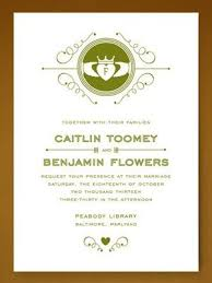 wedding invitations ni printing wedding invitations northern ireland popular wedding