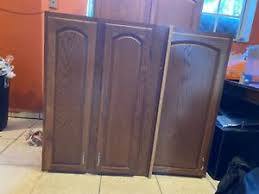 salvaged kitchen cabinet doors for sale details about used kitchen cabinets for sale