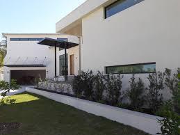 house window tint film sarasota residential window tinting on modern home u2013 suncoast