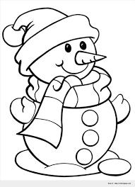 amazing best winter coloring sheets printable snapshot stunning