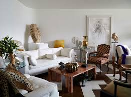 100 home decor stores dallas furniture excellent interior