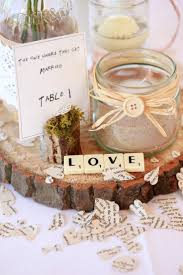 wedding tables beach wedding table arrangements ideas beach