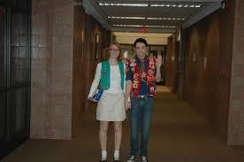 Boy Scout Halloween Costume Orman U0027s Classroom Halloween