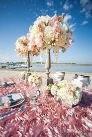 tall floral arrangements for weddings 39b1a8937acd73e842fcf7c0fb371c96
