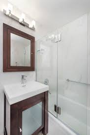 my home design nyc 201 west 70th street myhome design remodeling