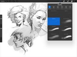 33 best ipad art images on pinterest ipad art digital art and
