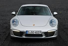 2012 porsche 911 s price 2012 porsche 911 test drive